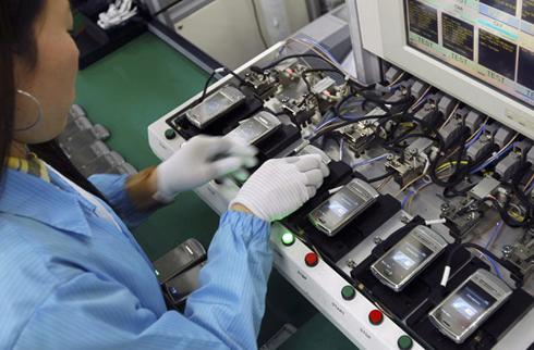 LG-Electronics-4883-1380086994.jpg