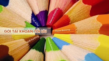 Nam-A-Bank-1732-1380076386.jpg