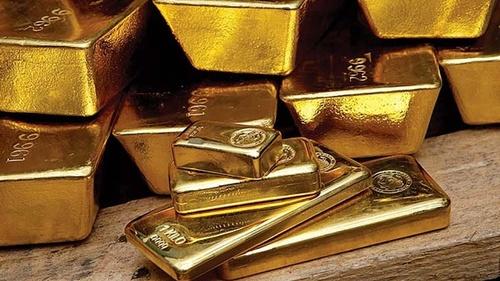 goldbar-500-4045-1380078887.jpg