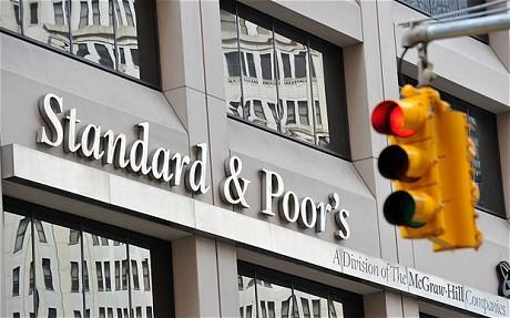 standard-poor-2076208c-7134-1380105836.j