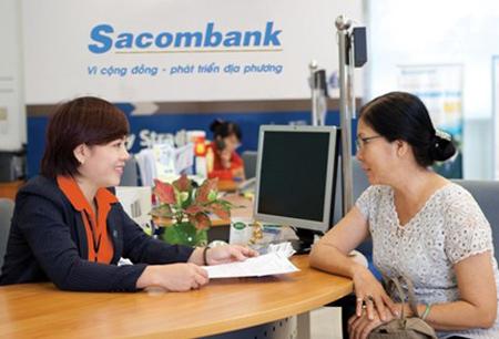 Sacombank-4955-1380170452.jpg