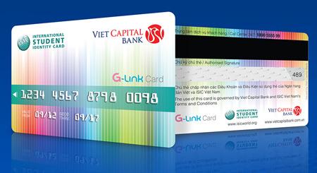 Viet-Capital-Bank-3269-1380184714.jpg