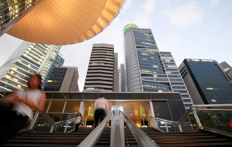 asia-bond-markets2-8503-1380165118.jpg