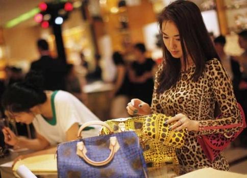 china-luxury-500-7703-1380189234.jpg