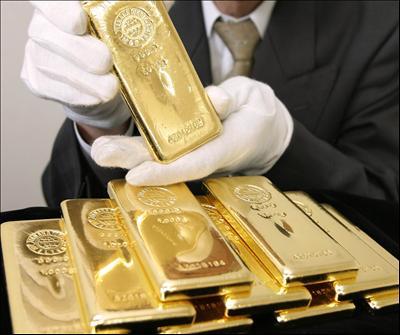 gold1-8658-1380159764.jpg