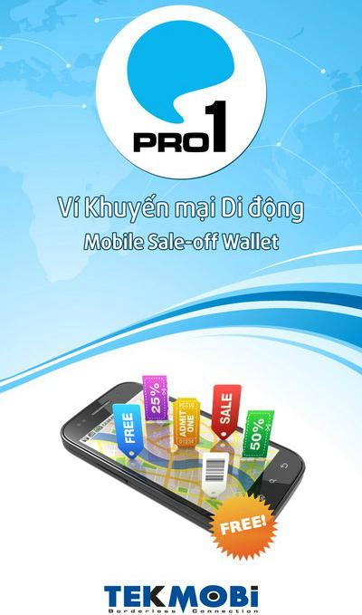PRO1-7598-1380257344.jpg