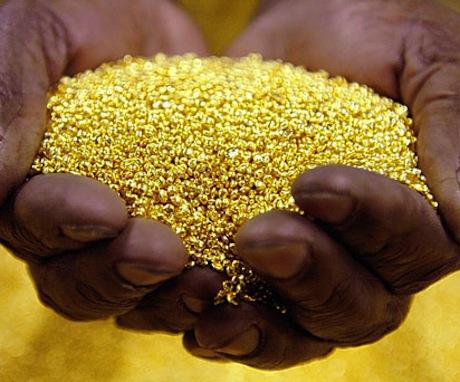 gold-forecast-9034-1380417388.jpg