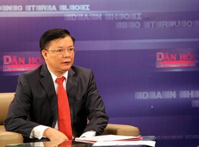 Dinh-Tien-Dung-JPG-4149-1380503873.jpg