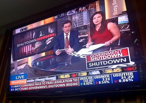 shut-down-0-8673-1380601372.jpg