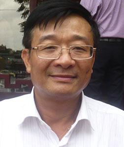 Nguyen-Quoc-Hung.jpg