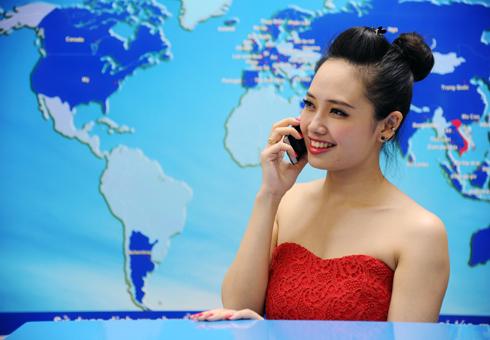 roaming-6680-1380877073.jpg