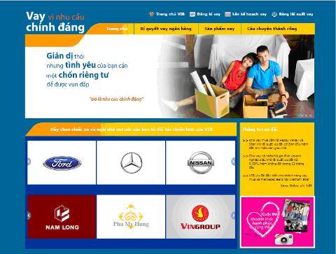 Giao_dien_website_vaychinhdang.JPG