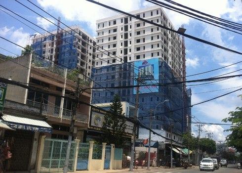 du-an-Khang-Gia-Tan-Huong-chao-4827-3357