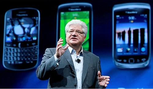 BlackBerry-4673-1381486338.jpg