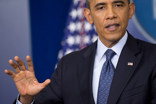 Obama-2-2154-1381459882.jpg