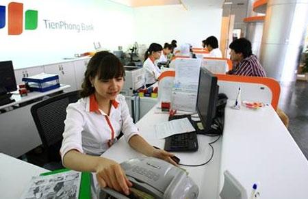 TienPhong-Bank-6226-1381454870.jpg
