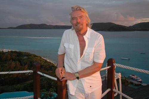Richard-Branson-7799-1382697838.jpg
