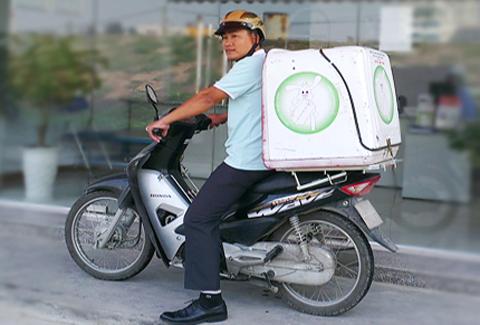 Thông tin dịch vụ liên hệ trụ sở 38 An Dương Vương, Tây Hồ, Hà Nội. Hotline: 0934542988 - 0936486958 - 0904854799. E-mail: info@jpcleaning.com.vn. Website: http://jpcleaning.com.vn/.