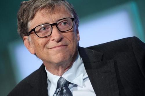 Bill-Gates-7259-1383618299.jpg