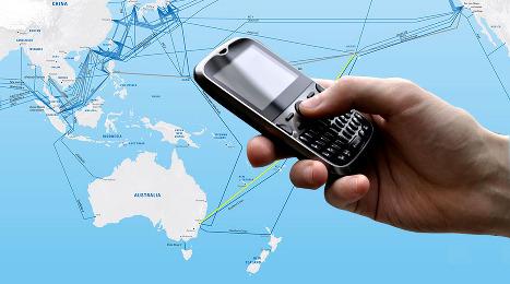 global-roaming.jpg