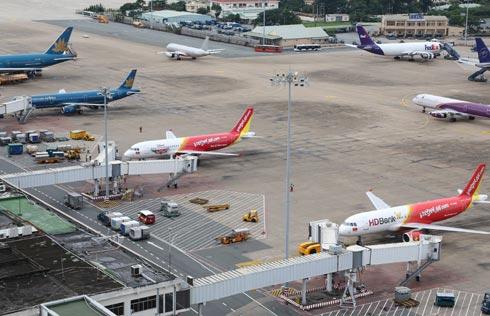san-bay-2-1202-1383725251.jpg