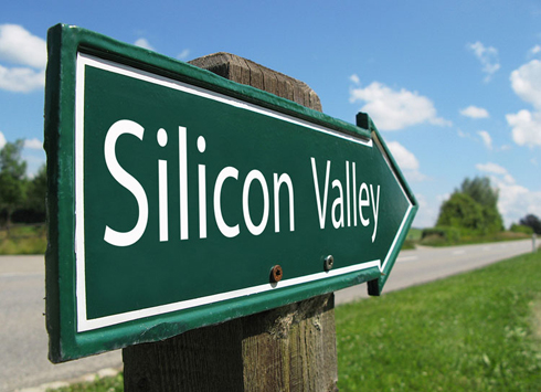 silicon-valley-7208-1383711337.jpg