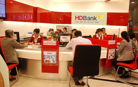 HDBank-3609-1384763359-7995-1385219039.j