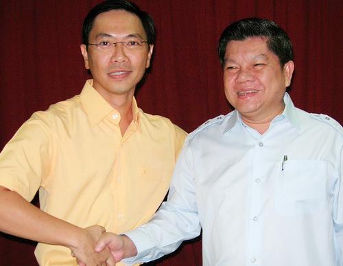 Tri-va-Thanh-7697-1385197459.jpg