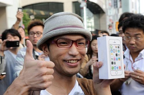 Apple-1988-1385693872.jpg