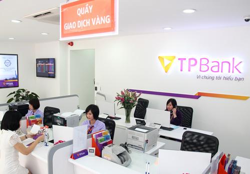 TPB-new-7464-1386731996.jpg