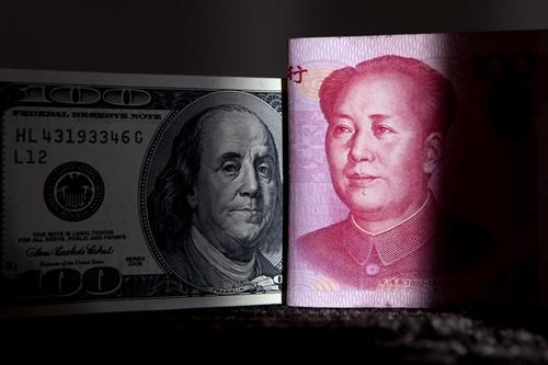 china-1915-1387276394.jpg