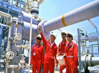 GAS-6536-1387782611.jpg