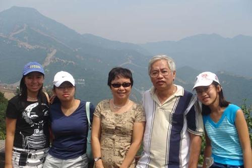 gia-dinh-donga-bank-JPG-8550-1388291474.