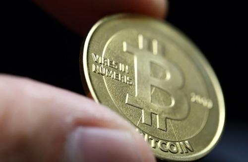 Bitcoin-1-3252-1388978915.jpg