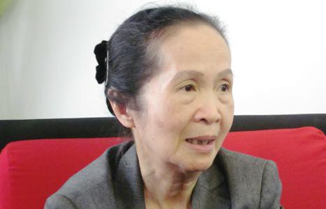 Bà Phạm Chi Lan: Doanh nghiệp Việt chịu nhiều thiệt thòi