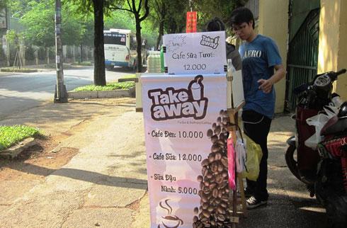 take-away-4601-1389681867.jpg