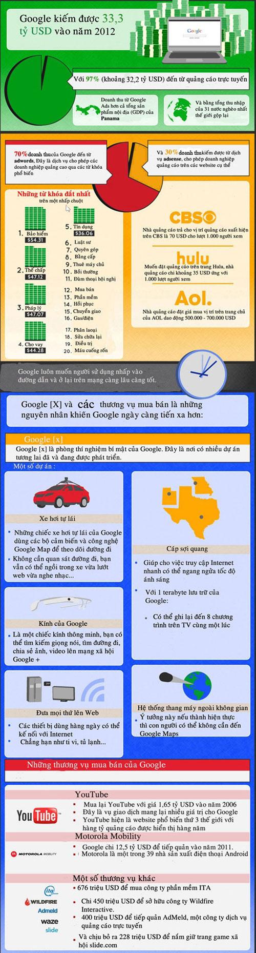 Google-1-2341-1389933308.jpg