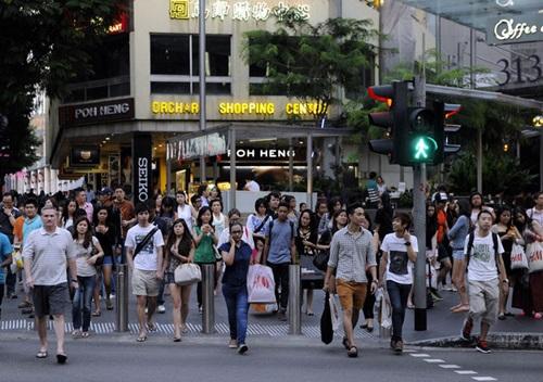 singapore-3908-1390098141.jpg