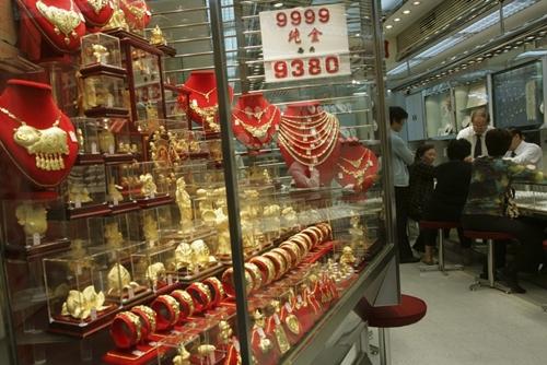 china-gold-9691-1390560914.jpg