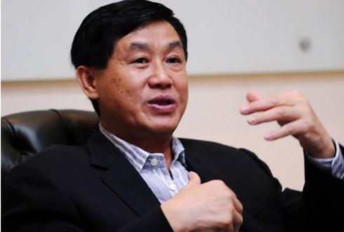 Johnathan-Hanh-Nguyen-nhatanh-8028-13913