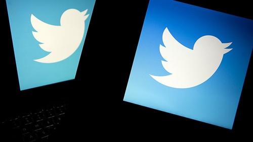 Twitter-9348-1391655361.jpg
