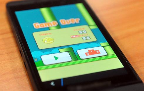 Flappy-Bird-0-6427-1392030399.jpg