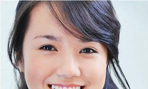 Ái nữ Chủ tịch REE có gần 6 triệu USD cổ phiếu