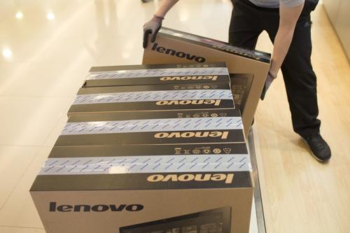 Lenovo-5477-1392266953.jpg