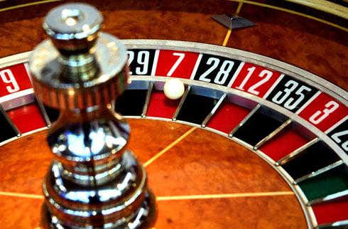 casino-vietnam-8752-1392285897.jpg