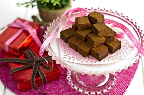 chocolate-500-2126-1392374241.jpg