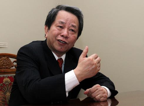 Nguyen-Tran-Bat-8576-1392680583.jpg