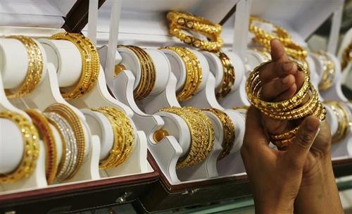 gold-reu-1930-1392771149.jpg