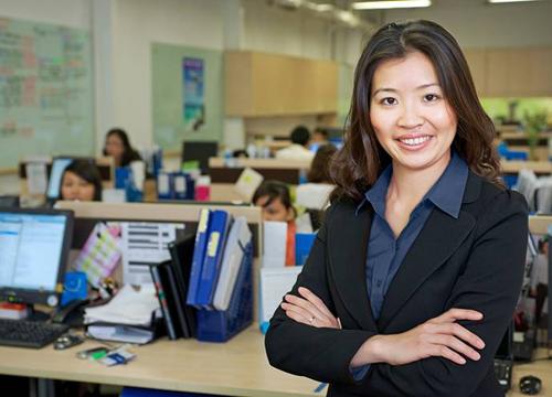 Mrs-Van-Anh-500-3461-1392866902.jpg
