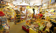 Những lưu ý khi mở cửa hàng kinh doanh đồ dùng trẻ em